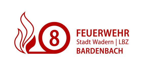 Bardenbach_quer_in_rot