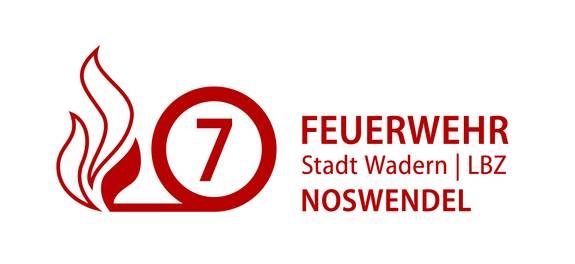 Noswendel_quer_in_rot