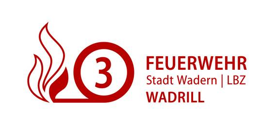 Wadrill_quer_in_rot