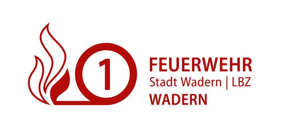 Wadern_quer_in_rot
